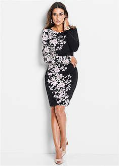 Alakformáló ruha-bpc selection premium Wiggle Dress, Dresses For Work, Formal Dresses, The Selection, Leggings, Elegant, Prints, How To Wear, Clothes