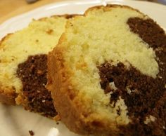 Torta - Part 2 Crazy Cakes, Carrot Cake, Scones, Cornbread, Carrots, Muffin, Healthy Recipes, Cooking, Breakfast