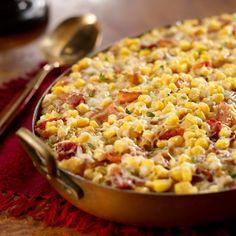 Thanksgiving Recipes | Thanksgiving Recipes From Melissa d'Arabian | Blisstree