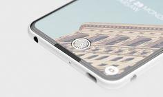 rafal-czaniecki-SVPER-concept-smartphone-designboom-04