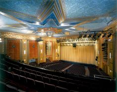 Warner Theatre: The Time of My Life | The CuT    pin by http://rapidappraisalinc.com/info/