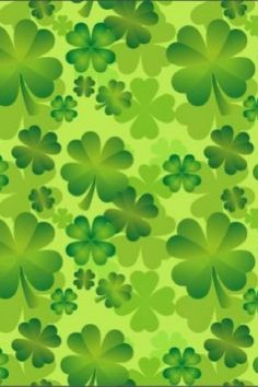 Pin by brenda stewart on i phone wallpaper pinterest wallpaper iphone wallpaper st patricks day tjn voltagebd Images