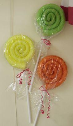 For Everywhere fun fair- Swim Noodles!!!