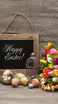 Wallpaper iphone christmas london 48 ideas for 2019 Hoppy Easter, Easter Bunny, Easter Eggs, Easter Wallpaper, Iphone Wallpaper Glitter, Happy Easter Wishes, Easter Parade, Easter 2020, London Christmas