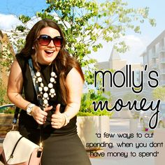 Molly's Money - this awesome lady has some seriously awesome resources for coupons, rewards, and some excellent money saving tips. Might have some trial and error first, as most of her links are for USA only, but still worth looking into!