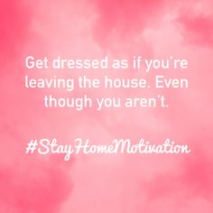 WE HEART IT At Home on We Heart It Cute Wallpaper Backgrounds, Cute Wallpapers, Image Sharing, Get Dressed, Find Image, We Heart It, Quotes, Quotations, Pretty Phone Backgrounds
