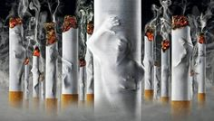 Every Smoker has a wish to quit smoking, but most of the time he gave up. There are most of the people who are trying to quit the smoking by using different methods. Our government started featuring graphically disturbing pictures on cigarette packs to warn people from smoking. Be it the pictures of dying cancer patients or gory images of affected lungs and throats; it seems the government intends on grossing out smokers to quit smoking.