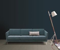 Bo concept osaka sofa darker neutral color we can bring for Canape osaka