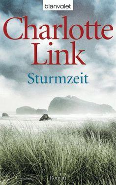 charlotte link bücher trilogie photo - Google-Suche