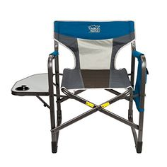 Introducing Timber Ridge Portable Lightweight Utility Full Back Folding Camping Directors Chair. Great product and follow us for more updates!