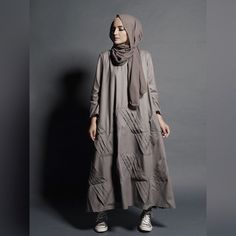 zahratul jannah @zahratuljannah Love this dress f...Instagram photo | Websta (Webstagram)