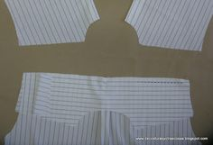 capacete-canesú-camisa