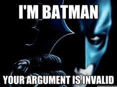 Epic superhero! #superhero #geek #geekculture #marvel #dccomics #superman #batman #spiderman #ironman #deadpool #memes