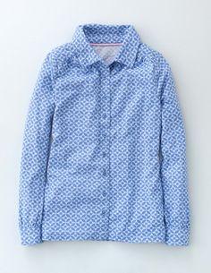 Jersey Shirt WO018 Long Sleeved Tops at Boden