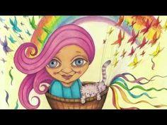 Kei te pehea koe - YouTube Child Guidance, Child Please, English Book, Kids Songs, Disney Characters, Fictional Characters, Aurora Sleeping Beauty, Princess Zelda, Activities