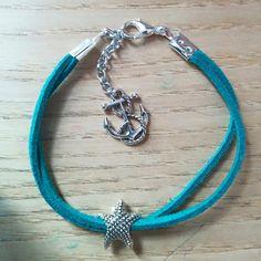 *BI.BIJOUX* SHIPPING WORLDWIDE-LOW PRICES-PAYPAL #handmade #madewithlove #bibijoux #bijoux #accessories #jewels #diy #necklaces #bracelets #rings #earrings #fashion #shopping #accessori #gioielli #collana #collane #necklace #bracciali #bracciale #ring #anello #anelli #fattoamano #braceleti #orecchino #orecchini #ordine #negozio #gift #seastar #sea #star #stella #marina #summer #estate #sun #green #smerald #verde #smeraldo