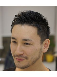 Popular Haircuts For Short Hair Men Asian Men Short Hairstyle, Haircuts For Long Hair, My Hairstyle, Haircuts For Men, Short Hair Cuts, Men's Hairstyles, Shot Hair Styles, Hair And Beard Styles, Long Hair Styles