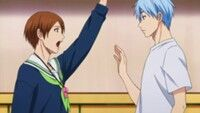200px-Kuroko_introduces_himself_anime