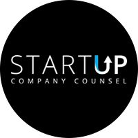 StartupCompanyCounsel is located at 1754 Technology Dr Suite San Jose, California. View company information, address & phone number Business Advisor, Business Goals, Business Planning, Financial Modeling, Company Goals, Corporate Law, Raising Capital, Starting Your Own Business