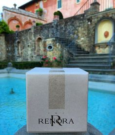 WEBSTA @ renoracosmetics - BEAUTY TREND: Custom-made cosmetics and skincare.  Your RENORA box  is waiting! * CUSTOM MADE SKINCARE * You can now completely customize your skincare! Imagine your ideal product and create it at: www.renoracosmetics.com #beautycare#beautytrend#skincare#nourishing#moisturizer#antioxidant#fresh#onlythebest#onlyforyou#create#ideal#product#beautybox#unique#effective#renora#renoracosmetics#customskincare#customcosmetics