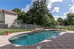 HOA$? Double sink in shared bathroom?  View property details for 15104 SW 51st St, Davie, FL. 15104 SW 51st St is a Single Family property with 5 bedrooms and 2 baths for sale at $445,000. MLS# A2197417.