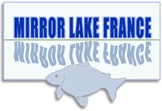 Mirror Lakes France - http://carpfish.co.uk/listings/mirror-lakes-france/