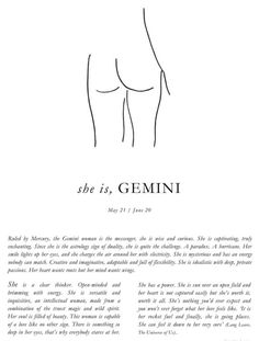 Gemini - Gemini You are in the right place about Gemini Tattoo Design And Style Galleries On The Net – Are - Gemini Symbol, Gemini Art, Gemini Traits, Gemini Life, Gemini Quotes, Gemini Woman, Zodiac Signs Gemini, Zodiac Quotes, Astrology Signs