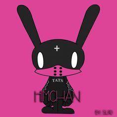 Himchan
