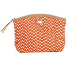 Ame and Lulu Floppy Makeup Bag, Astor *** Read more reviews of the product by visiting the link on the image.
