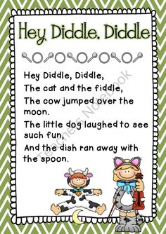Ms-Jacobs-Little-Learners Shop - | Teachers Notebook