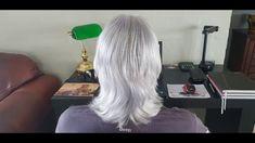 My Hair Growth Challenge Hair Growth, My Hair, Hair Care, Boss, Challenges, Hair Growing, Hair Care Tips, Grow Hair, Hair Makeup