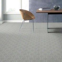 Doors Open Carpets - Firth Of Forth Gallery Image 8