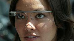 Siete aplicaciones útiles para Google Glass
