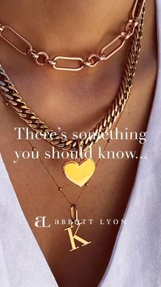 Dainty Jewelry, Cute Jewelry, Luxury Jewelry, Modern Jewelry, Pearl Jewelry, Gold Jewelry, Jewelery, Jewelry Accessories, Jewelry Design
