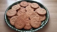 A tökéletes kenyér receptje! Paleo, Minden, Cookies, Desserts, Food, Crack Crackers, Tailgate Desserts, Deserts, Biscuits