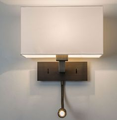 - Park Lane Grande Wall Lamp in Bronze with LED Flexible Spotlight, Switched Fitting with No Shade Bedside Wall Lights, Indoor Wall Lights, Bedside Lighting, Bed Lights, Bathroom Wall Lights, Led Wall Lights, Bathroom Lighting, Wall Mounted Reading Lights, Wall Mounted Lamps