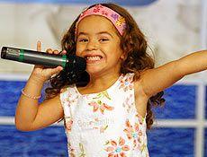 Maísa Silva - Resultados Yahoo Search da busca de imagens