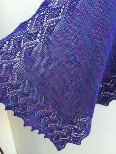 Ravelry: Sandycove pattern by Kieran Foley Boho Shorts, Lace Shorts, Capes & Ponchos, Wedding Shawl, Bride Gifts, Ravelry, Knitting, Crochet, Knits
