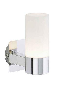 die besten 25 led badleuchte ideen auf pinterest led badezimmerlichter badezimmer. Black Bedroom Furniture Sets. Home Design Ideas