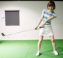 モーニング娘。'14の生田衣梨奈です。