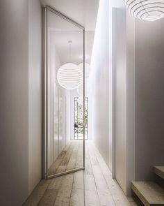 Clean lines... #minimalism  #homedesign #lifestyle #style #designporn #interiors #decorating #interiordesign #interiordecor #architecture #landscapedesign