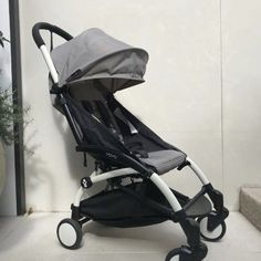 Hire or lend baby equipment to other parents all over Australia and New Zealand. Book now to rent a BabyZen YoYo baby stroller or try out a Bugaboo pram. Toddler Stroller, Baby Strollers, Traveling With Baby, Traveling By Yourself, Zen, Tree Hut, Baby Equipment, Travel Stroller, Sydney
