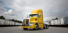 Western Star Updates HVAC System on 5700XE and 4700 Models! #WesternStar #Trucking
