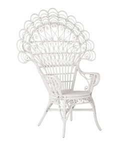 32 best furniture ideas images furniture ideas end tables furniture Rug Doctor Toy peacock chair chairs serena and lily new furniture wicker furniture furniture ideas