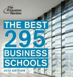 23 Best Isenberg News Images Management Awards Boston