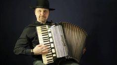 Virtuos Accordion - Edo Krilic, Sar-Pari waltz    http://edokrilic.com/i...