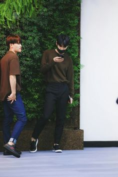 Nct, Handsome, Shit Happens, Kpop, Outfits, Suits, Kleding, Outfit, Outfit Posts