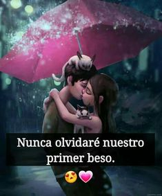 Primer beso y primer todo 😍 My Princess, Gif Saludos, Couple Goals, Romance, Rey, Couples, My Love, World, Quotes