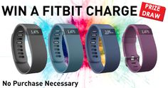Have you seen our latest price draw? #fitbit #activelife http://ow.ly/X6LLB
