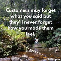 80 Great Customer Service Quotes to Integrate Into Your Business